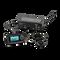 KAPPA IMS - Black - Input Management System - Detailshot 3