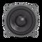 "Perfect 300M - Black - 3-1/2"" (88mm) extreme-performance midrange speaker - Hero"