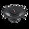 "Infinity Primus PR5012is - Black - 5-1/4"" (130mm) two-way multielement speaker - Hero"