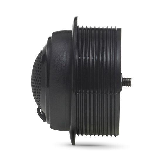 "Reference 375tx - Black - 3/4"" (19mm) tweeter component speaker, 135W - Left"