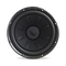 """Reference Subwoofers 1270 - Black - 10"""" and 12"""" car audio subwoofers - Front"""