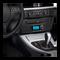 KAPPA IMS - Black - Input Management System - Detailshot 4