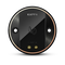 "KAPPA 20MX - Black - Kappa 20mx—2"" (50mm) car audio dome midrange w/ bandpass crossover enclosure - Detailshot 3"