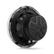 """Reference 622MLW - White Gloss - Reference 622MLW—6-1/2"""" (160mm) two-way marine audio multi-element speaker - white - Back"""