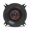 """Reference 4032cfx - Black - 4"""" (100mm) coaxial car speaker, 105W - Front"""