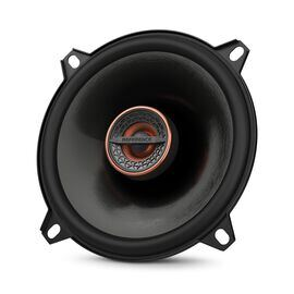 "Reference 5022cfx - Black - 5-1/4"" (130mm) coaxial car speaker - Hero"