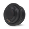 """Reference 375tx - Black - 3/4"""" (19mm) tweeter component speaker, 135W - Hero"""