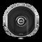 """PR6502is - Black - 6-1/2"""" two-way car audio loudspeaker - Detailshot 1"""